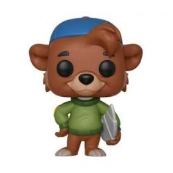 Figur Pop! Disney Tale Spin Kit Cloudkicker Funko Online Shop Switzerland