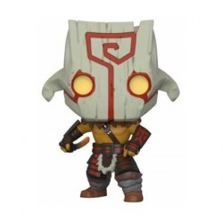 Figur Pop! Games Dota 2 Juggernaut Funko Online Shop Switzerland