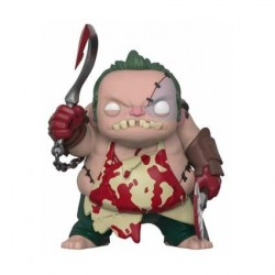 Figur Pop! Games Dota 2 Pudge Funko Online Shop Switzerland