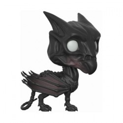 Figur Pop! Fantastic Beasts 2 Thestral Funko Online Shop Switzerland