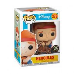 Figur Pop! Disney Hercules Chase Limited Edition Funko Online Shop Switzerland