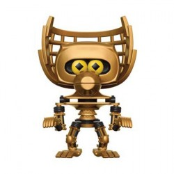 Pop! TV Mystery Science Theater 3000 Crow