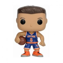 Figur Pop! Basketball NBA Kristaps Porzingis (Rare) Funko Online Shop Switzerland
