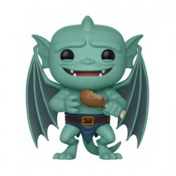 Figur Pop! Disney Gargoyles Broadway (Rare) Funko Online Shop Switzerland