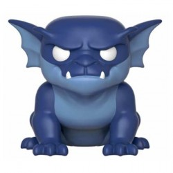 Figur Pop! Disney Gargoyles Bronx (Rare) Funko Online Shop Switzerland