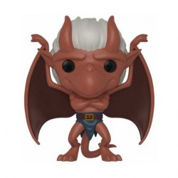 Figur Pop! Disney Gargoyles Brooklyn (Rare) Funko Online Shop Switzerland