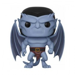 Pop! Disney Gargoyles Goliath