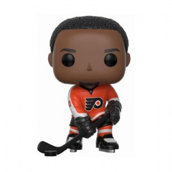 Figur Pop! Hockey NHL Wayne Simmonds (Rare) Funko Online Shop Switzerland