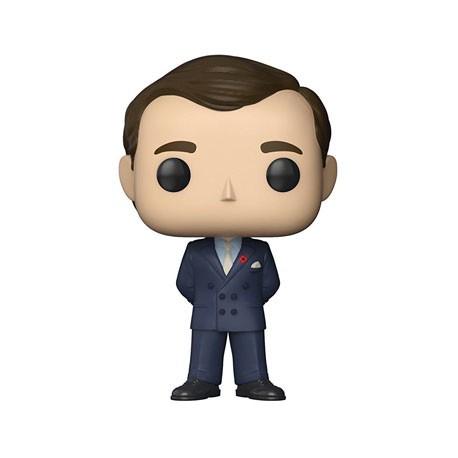 Figur Pop! Royal Family Prince Charles Funko Online Shop Switzerland