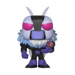 Figur Pop! SDCC 2018 Teen Titans Go! Killer Moth Limited Edition Funko Online Shop Switzerland