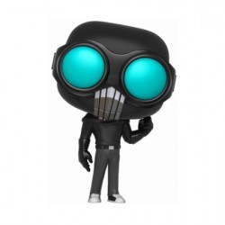 Pop! Disney The Incredibles 2 Screenslaver