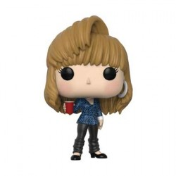Figur Pop! TV Friends Hair Rachel (Rare) Funko Online Shop Switzerland