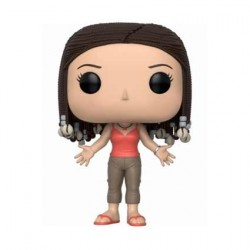Figur Pop! TV Friends Monica (Rare) Funko Online Shop Switzerland