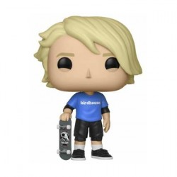 Figur Pop! Sports Skate Tony Hawk Funko Online Shop Switzerland