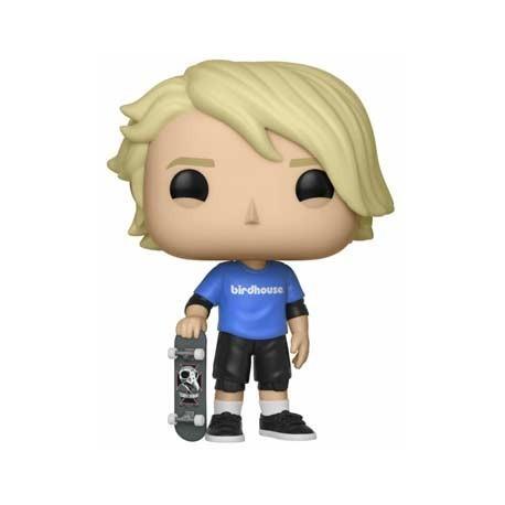 Figur Pop! Sports Skate Tony Hawk Funko Online Shop Switzerland