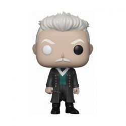 Figur Pop! Fantastic Beasts 2 Gellert Grindelwald (Rare) Funko Online Shop Switzerland