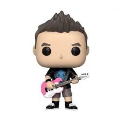 Figur Pop! Rocks Blink 182 Mark Hoppus (Vaulted) Funko Online Shop Switzerland