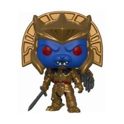 Pop! TV Power Rangers Goldar