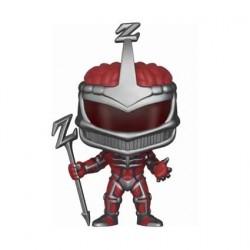 Pop! TV Power Rangers Lord Zedd