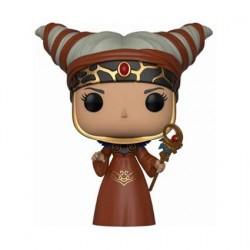 Figur Pop! TV Power Rangers Rita Repulsa (Vaulted) Funko Online Shop Switzerland