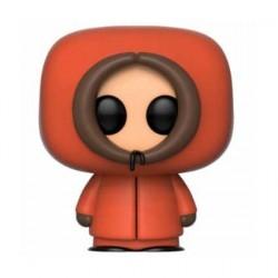 d8ec5d51bce Figure Funko Pop South Park Switzerland Online Shop - FUNKO-POP.CH