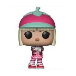 Pop! Disney Wreck it Ralph 2 Taffyta