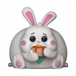 Pop! Disney Wreck it Ralph 2 Fun Bun