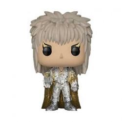 Figur Pop! Labyrinth Jareth Glitter (David Bowie) Limited Edition Funko Online Shop Switzerland