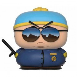 Figur Pop! South S2 Park Cartman Funko Online Shop Switzerland
