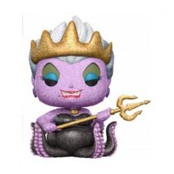 Figur Pop! Disney Glitter Ursula Diamond Limited Edition Funko Online Shop Switzerland