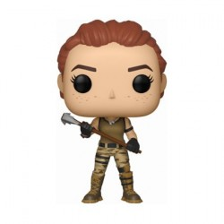 Figur Pop! Fortnite Tower Recon Specialist Funko Online Shop Switzerland