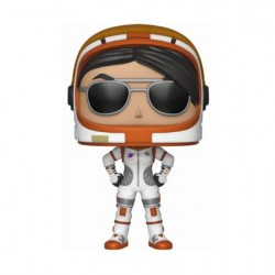 Figur Pop! Fortnite Moonwalker Funko Online Shop Switzerland