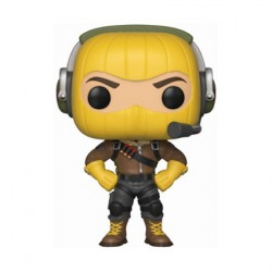Figur Pop! Fortnite Raptor Funko Online Shop Switzerland