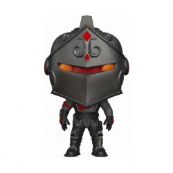 Figur Pop! Fortnite Black Knight Funko Online Shop Switzerland