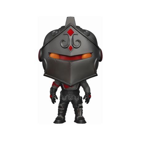 Figur Pop! Fortnite Black Knight Funko Online Shop Switzerland