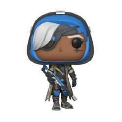 Figur Pop! Overwatch Ana Funko Online Shop Switzerland
