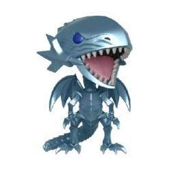 Figur Pop! Yu-Gi-Oh! Blue Eyes White Dragon Funko Online Shop Switzerland