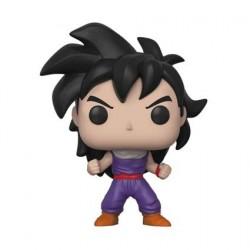 Figur Pop! Dragon Ball Z Gohan Training Outfit Funko Online Shop Switzerland