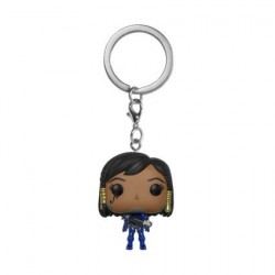 Figur Pop! Pocket Keychains Overwatch Pharah Funko Online Shop Switzerland