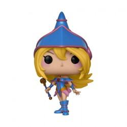 Figur Pop! Yu-Gi-Oh! Dark Magician Girl Funko Online Shop Switzerland