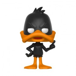 Figur Pop! Looney Tunes Vinyl Daffy Duck (Rare) Funko Online Shop Switzerland