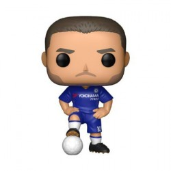 Figur Pop! Football Premier League Chelsea Eden Hazard (Rare) Funko Online Shop Switzerland