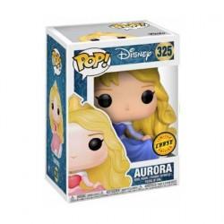 Figur Pop! Disney Princess Aurora Chase Limited Edition Funko Online Shop Switzerland