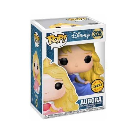 funko pop limited edition disney