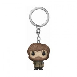 Figur Pop! Pocket Keychain Game of Thrones Tyrion Lannister Funko Online Shop Switzerland