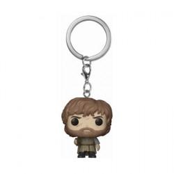 Figurine Pop! Pocket Porte Clés Game of Thrones Tyrion Lannister Funko Boutique en Ligne Suisse