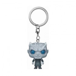 Figur Pop! Pocket Game of Thrones Night King Funko Online Shop Switzerland