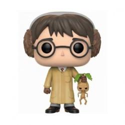 Figur Pop! Harry Potter Herbology Funko Online Shop Switzerland