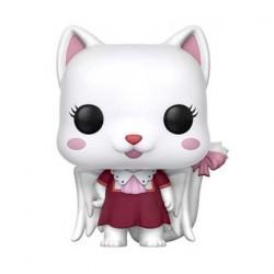 Figur Pop! Anime Fairy Tail Carla Funko Online Shop Switzerland