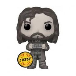 Figur Pop! Sirius Black Azkaban Prison Dark Chase Limited Edition Funko Online Shop Switzerland